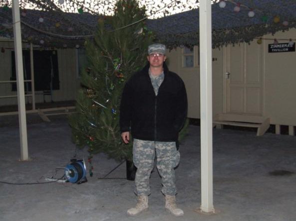 christmas-in-herat-2007.jpg