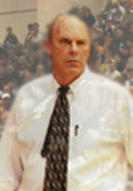 don-meyer.jpg