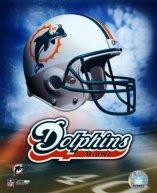 aagl095miami-dolphins-helmet-logo-posters.jpg
