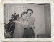 grandma-esther-and-grandpa-norman.jpg