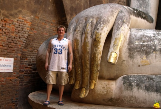 david-at-sukhothai.jpg