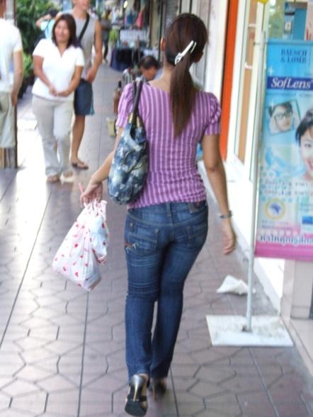 bangkok-girl200.jpg