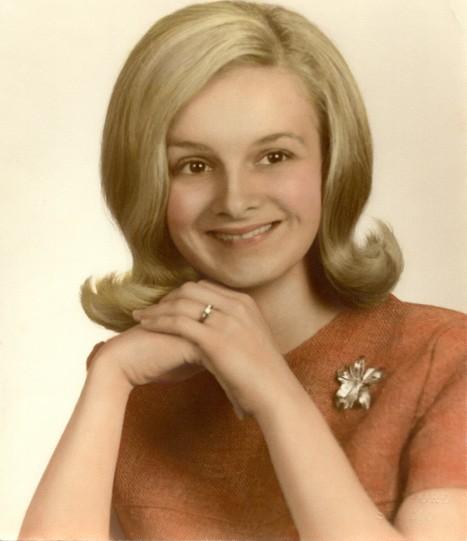 momma-1969-2.jpg