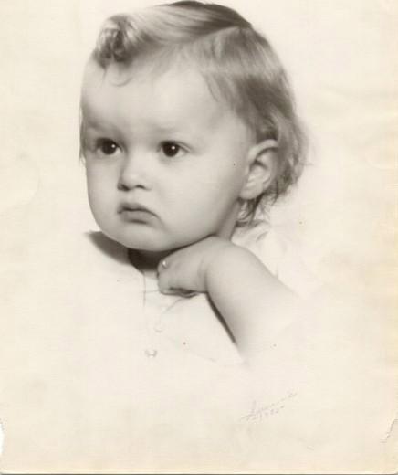 momma-baby-3.jpg