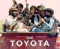 toyota_taliban.jpg