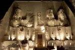 1_egypt_history1