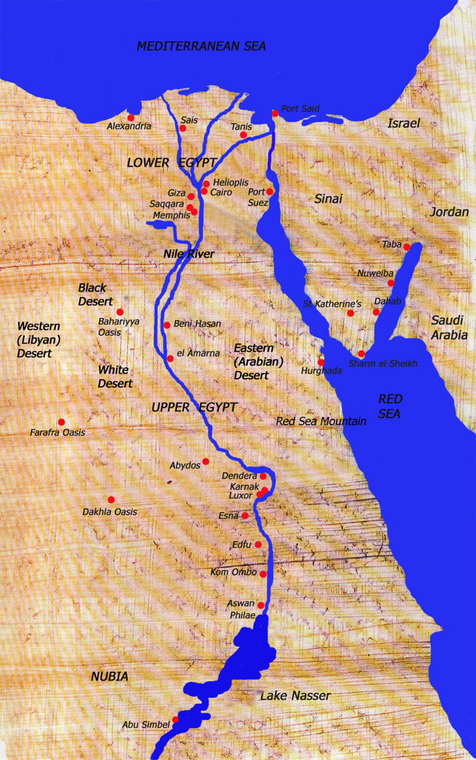 egypt-map-adj-fix-copy-net