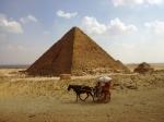 egypt4