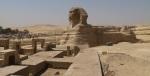 The Sphinx 2008