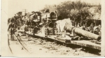 rail-artillery-bomb-damaged