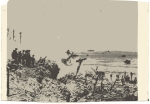 soldiers-overlooking-luzon-landing