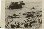 us-amphibious-landing-casualties