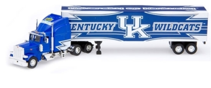 Kentucky Express