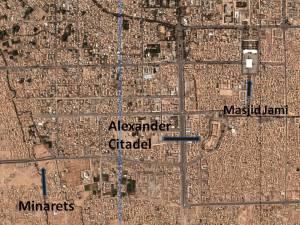 herat-city-map