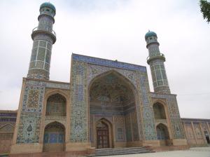 masjid-jami-in-herat