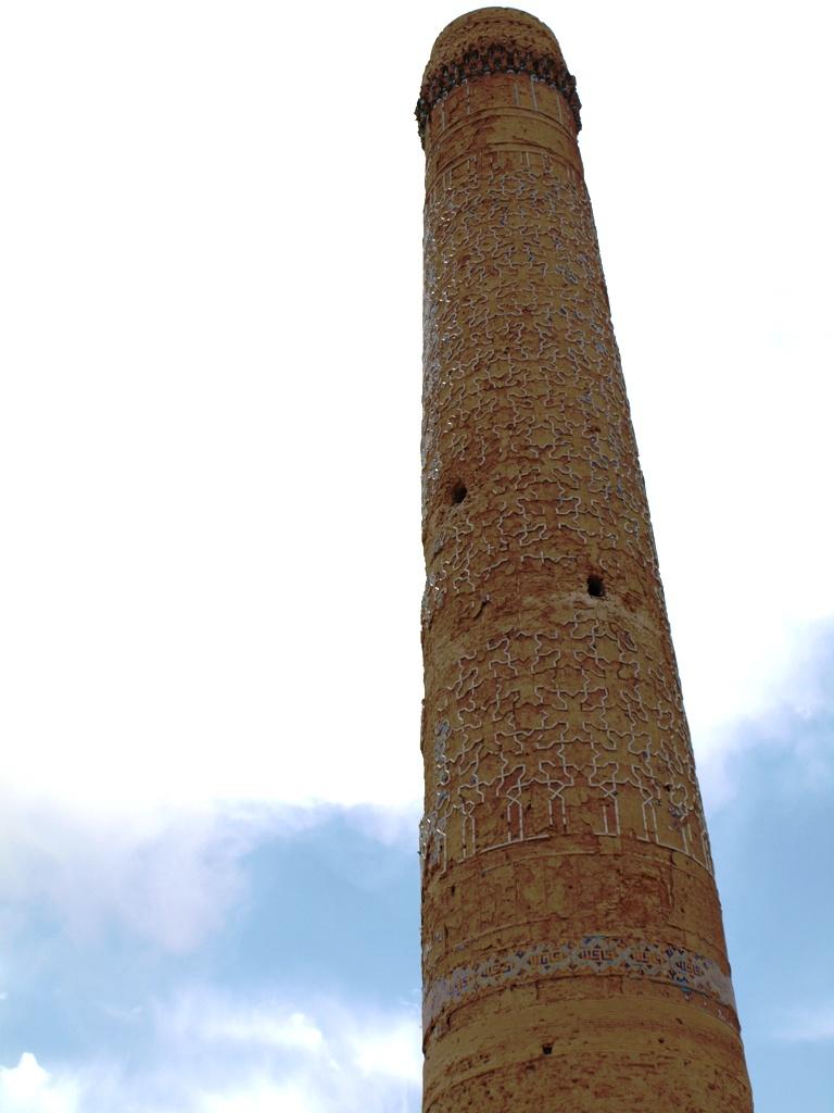 Картинки по запросу musalla minarets herat