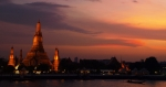 wat arun sunset2