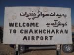 chagh ap sign