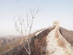 jinshanlingsimitaiwalk66