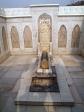 Babur's Grave2