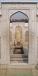 Babur's Grave3