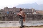 Kabuli