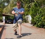 lao backpacker guide