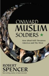 http://hereticdhammasangha.files.wordpress.com/2010/08/onward20muslim20soldiers.jpg?w=191&h=293