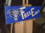 FREE ENES