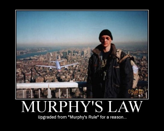 [murphy's+law+murphys+law+murphyslaw+motivational+posters+911+bomber+plane+fly+wallpapers++web+sites+hot.jpg]