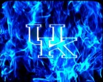 kentucky-basketball-500x400