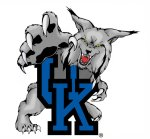 University_of_Kentucky_Logo_by_Gannadene