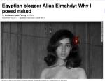 Aliaa-Magda-el-Mahdy1