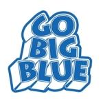 Go-Big-Blue-Waterless-Tattoo-Set-000.ashx