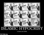 islamic-hypocrisy-islamic-hypocrisy-politics-1313345218