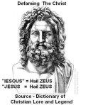 Jesus_Zeus