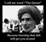 Koran-burning1