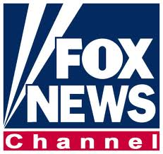 FOX NEWS or FAUX NEWS