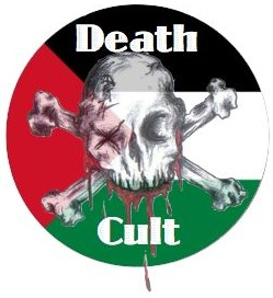 death cult.001