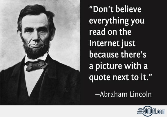 Abraham-Lincoln-Quotes