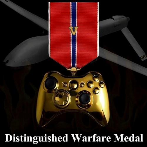 distinguished-warfare-medal-photoshopped-xbox-controller