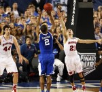 140405235015-aaron-harrison-t1a-t1-with-tabs