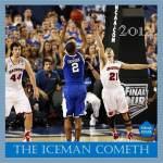 THE ICEMAN (2)