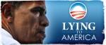 ObamaLyingtoAMerica_Pix1