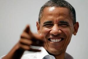 obama-smile-point