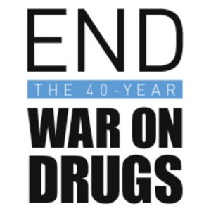 end-the-war