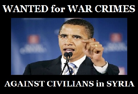 http://hereticdhammasangha.files.wordpress.com/2014/09/obama-wanted-for-war-crimes.jpg
