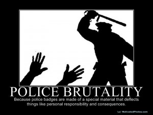 police-brutality-300x225