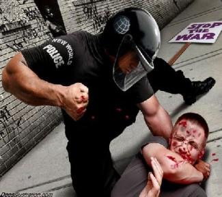police-brutality-325x288