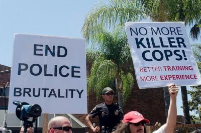 Police-Brutality-End-Police-Brutality-protest-e1382393698274